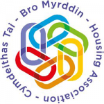Bro Myrddin Housing Association