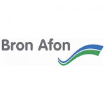 Bron Afon Housing Association
