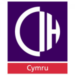 Chartered Institute for Housing Cymru
