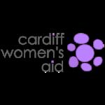 Cardiff Women's Aid