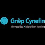 Grwp Cynefin