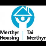 Merthyr Housing