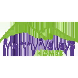 Merthyr Valleys Homes