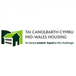 Mid-Wales Housing