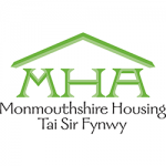 Monmouthshire Housing