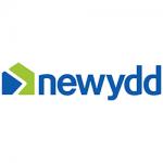 Newydd