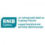 RNIB Cymru