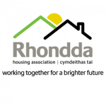Rhondda Housing Association