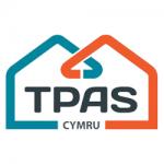 TPAS Cymru