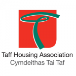 Taff Housing Assocation