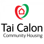 Tai Calon Community Housing
