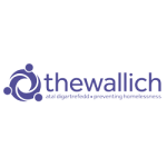 The Walllich