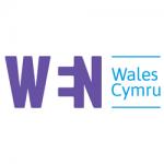 WEN Wales