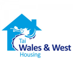West & West Housing