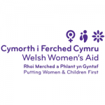 Welsh Women's Aid