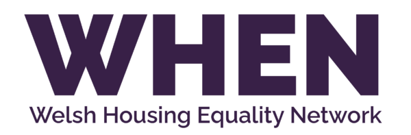 Welsh Housing Equality Network