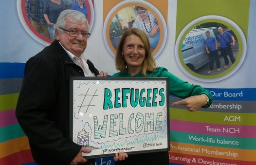 nch-ceri-refugees-welcome
