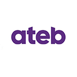 Ateb group
