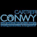 Cartrefi Conwy
